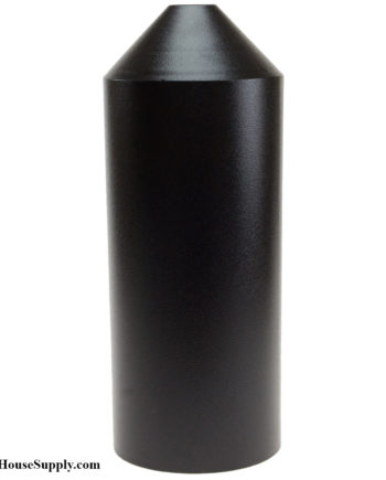 Woodlink Torpedo Squirrel Baffle For Pole
