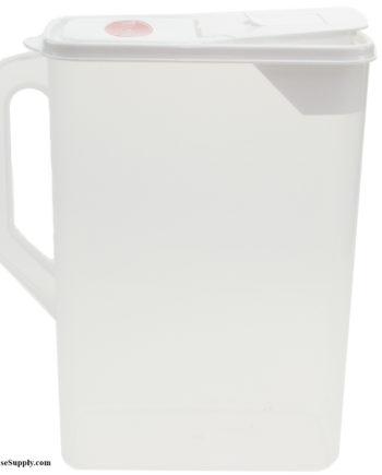 Woodlink 8-Quart Container for Bird Food
