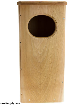 Songbird Essentials Whistling Duck House