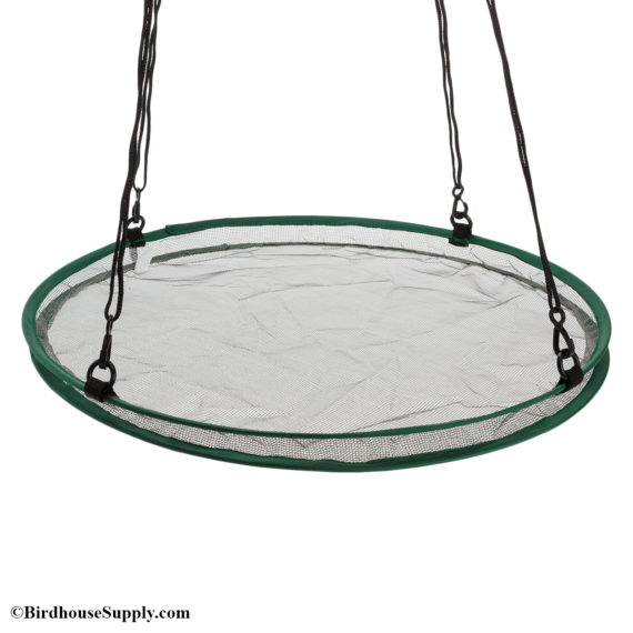 Songbird Essentials Seed-Catch Hoop - 16 inch