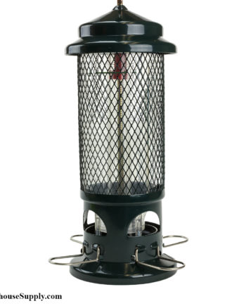 Brome Bird Care Squirrel Buster Standard