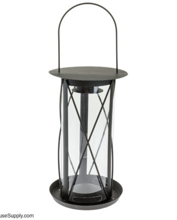 Heath Jamestown Lantern Bird Feeder