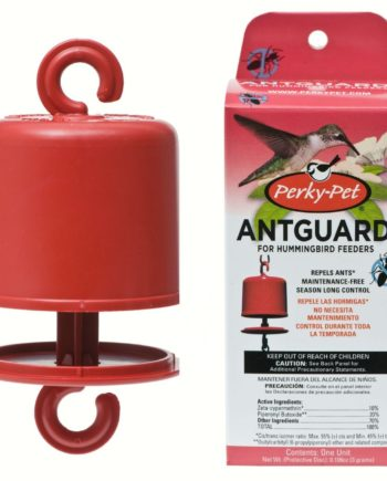 Perky Pet Ant Guard with Permethrin